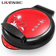 利仁 LR-280A 电饼铛