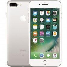 Apple iPhone 7 Plus 32G全网通4G手机