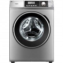 20点:三洋  8公斤变频智能滚筒洗衣机
