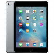 Apple iPad mini 4 平板电脑 7.9英寸 128G