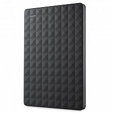 希捷 新睿翼 2.5英寸1.5TB移动硬盘