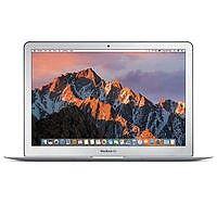 [当当自营] Apple MacBook Air 13.3英寸笔记本电脑 银色