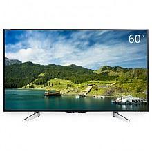 夏普 60英寸 4K液晶电视 原装进口液晶面板