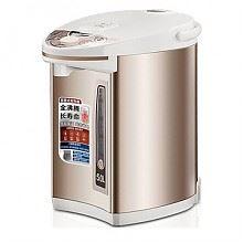 美的 PF701-50T 电热水瓶 5L
