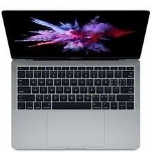 苹果 2017 MacBook Pro 13.3英寸