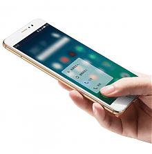 魅族 PRO 6 Plus 手机