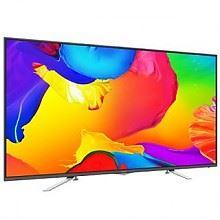 海尔 55英寸 4K液晶电视