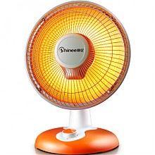 赛亿 家用小太阳取暖器
