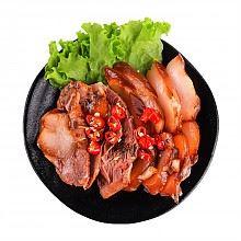 限地区!鹏程 酱猪头肉 225g