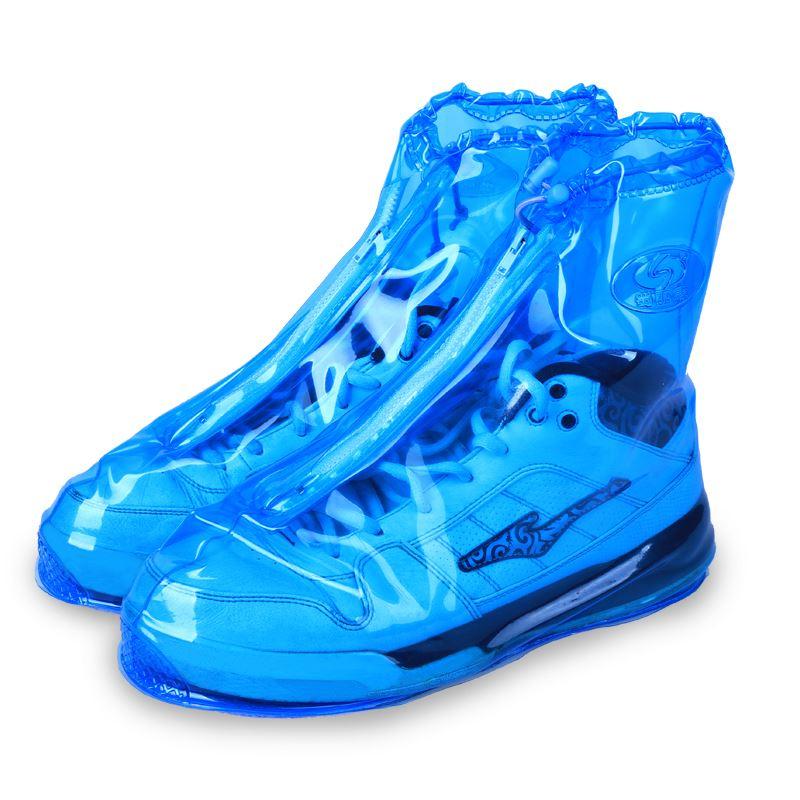 防雨防滑加厚耐磨鞋套