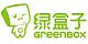綠盒子優惠券